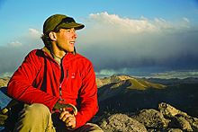 Aron_Ralston_on_Independence_Pass